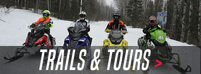 Trails Tours4