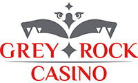Grey Rock Casino
